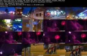 118238487_2015_visit_bars_in_vungtau_my_asian_sex_diary_006_asd_visitbars_vungtau_480p_s.jpg