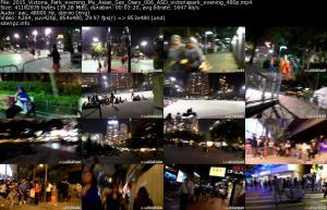 118238488_2015_victoria_park_evening_my_asian_sex_diary_006_asd_victoriapark_evening_480p_.jpg
