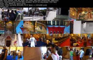 118238494_2015_temple_visit_my_asian_sex_diary_006_asd_templevisit2_480p_s.jpg