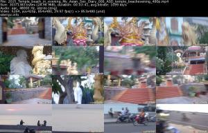118238495_2015_temple_beach_in_evening_my_asian_sex_diary_006_asd_temple_beachevening_480p.jpg