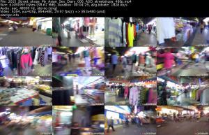 118238502_2015_street_shops_my_asian_sex_diary_006_asd_streetshops_480p_s.jpg