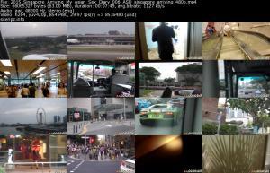 118238509_2015_singapore_arriving_my_asian_sex_diary_006_asd_singapore_arriving_480p_s.jpg