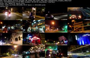 118238521_2015_riding_around_vungtau_my_asian_sex_diary_006_asd_ridingaround_vungtau_480p_.jpg