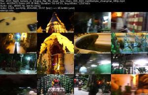 118238543_2015_night_temple_in_chiang_mai_my_asian_sex_diary_006_asd_nighttemple_chiangmai.jpg