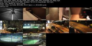 118238544_2015_new_hotel_hk_my_asian_sex_diary_006_asd_newhotel_hk_480p_s.jpg