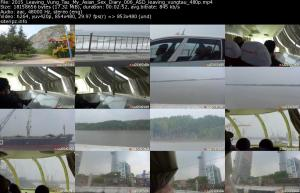 118238561_2015_leaving_vung_tau_my_asian_sex_diary_006_asd_leaving_vungtau_480p_s.jpg