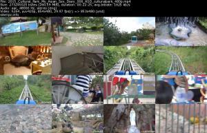 118238592_2015_cultural_park_my_asian_sex_diary_006_asd_culturalpark_480p_s.jpg