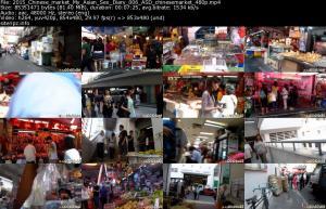 118238604_2015_chinese_market_my_asian_sex_diary_006_asd_chinesemarket_480p_s.jpg