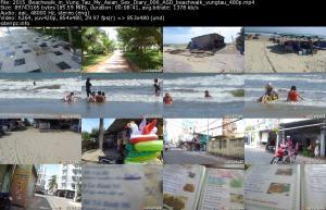 118238612_2015_beachwalk_in_vung_tau_my_asian_sex_diary_006_asd_beachwalk_vungtau_480p_s.jpg