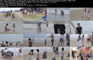 118238613_2015_beachwalk_in_vung_tau_2_my_asian_sex_diary_006_asd_beachwalk_vungtau2_480p_.jpg