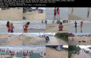 118238614_2015_beach_walk_2_in_vung_tau_my_asian_sex_diary_006_asd_beachwalk2_vunftau_480p.jpg