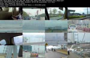 118238617_2015_back_to_hk_by_taxi_my_asian_sex_diary_006_asd_backtohk_taxi_480p_s.jpg