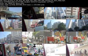 118238618_2015_arriving_in_hk_2015_my_asian_sex_diary_006_asd_arriving_hk_2015_480p_s.jpg