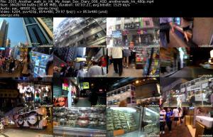 118238619_2015_another_walk_in_hk_my_asian_sex_diary_006_asd_anotherwalk_hk_480p_s.jpg