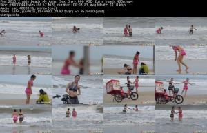 118238630_2015_2_girls_beach_my_asian_sex_diary_006_asd_2girls_beach_480p_s.jpg