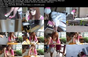 118238640_2014_zhibo_last_morning_my_asian_sex_diary_006_asd_zhibo_lastmorning_480p_s.jpg