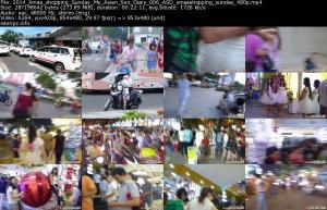 118238644_2014_xmas_shopping_sunday_my_asian_sex_diary_006_asd_xmasshopping_sunday_480p_s.jpg