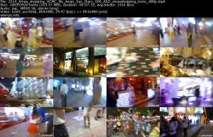 118238645_2014_xmas_shopping_hcmc_my_asian_sex_diary_006_asd_xmasshopping_hcmc_480p_s.jpg