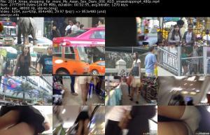 118238646_2014_xmas_shopping_for_more_my_asian_sex_diary_006_asd_xmasshopping4_480p_s.jpg