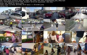 118238647_2014_xmas_shopping_bkk_my_asian_sex_diary_006_asd_xmasshopping_bkk_480p_s.jpg