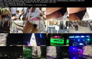 118238649_2014_xmas_shopping_and_roof_top_bar_my_asian_sex_diary_006_asd_xmasshopping3_roo.jpg
