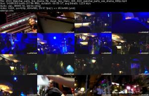 118238659_2014_wanchai_party_sisi_drama_my_asian_sex_diary_006_asd_wanchai_party_sisi_dram.jpg