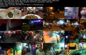 118238663_2014_visit_bars_hcmc_my_asian_sex_diary_006_asd_visitbars_hcmc_480p_s.jpg