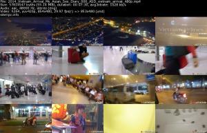 118238664_2014_vietnam_arrival_my_asian_sex_diary_006_asd_vietnam_arrival_480p_s.jpg