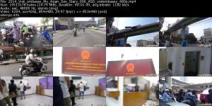 118238667_2014_viet_embassy_my_asian_sex_diary_006_asd_vietembassy_480p_s.jpg