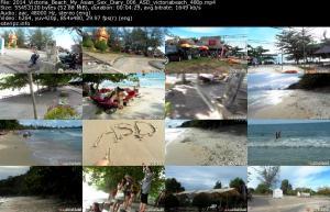 118238669_2014_victoria_beach_my_asian_sex_diary_006_asd_victoriabeach_480p_s.jpg