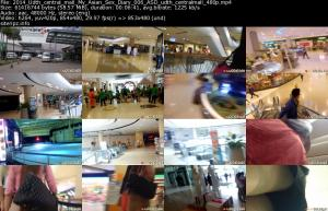 118238672_2014_udth_central_mall_my_asian_sex_diary_006_asd_udth_centralmall_480p_s.jpg