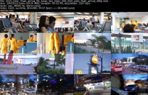 118238673_2014_udon_thani_arrival_my_asian_sex_diary_006_asd_udon_thani_arrival_480p_s.jpg