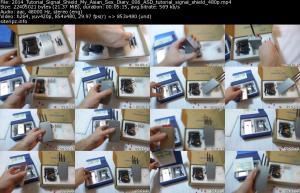118238680_2014_tutorial_signal_shield_my_asian_sex_diary_006_asd_tutorial_signal_shield_48.jpg