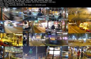 118238686_2014_tramride_my_asian_sex_diary_006_asd_tramride_480p_s.jpg