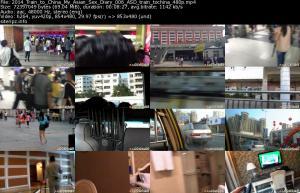 118238688_2014_train_to_china_my_asian_sex_diary_006_asd_train_tochina_480p_s.jpg