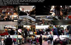 118238696_2014_time_square_my_asian_sex_diary_006_asd_timesquare_480p_s.jpg