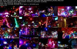 118238697_2014_tiger_beer_bars_in_phucket_my_asian_sex_diary_006_asd_tigerbeerbers_phuket_.jpg