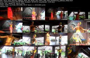 118238703_2014_thai_dancing_pattaya_style_my_asian_sex_diary_006_asd_thaidancing_pattaya_4.jpg