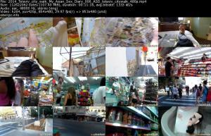 118238706_2014_telaviv_city_walk_my_asian_sex_diary_006_asd_telaviv_citywalk_480p_s.jpg