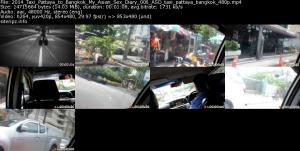 118238709_2014_taxi_pattaya_to_bangkok_my_asian_sex_diary_006_asd_taxi_pattaya_bangkok_480.jpg