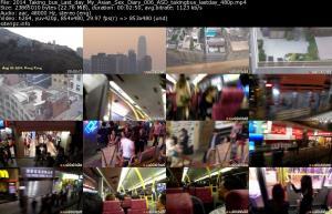 118238710_2014_taking_bus_last_day_my_asian_sex_diary_006_asd_takingbus_lastday_480p_s.jpg