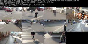 118238714_2014_start_of_3rd_visit_to_changping_my_asian_sex_diary_006_asd_start_third_visi.jpg