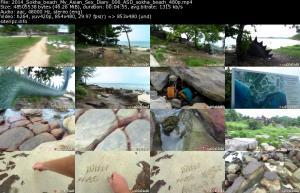 118238718_2014_sokha_beach_my_asian_sex_diary_006_asd_sokha_beach_480p_s.jpg