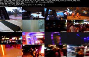 118238726_2014_siem_reap_arrival_pub_street_my_asian_sex_diary_006_asd_siem_reap_arrival_p.jpg