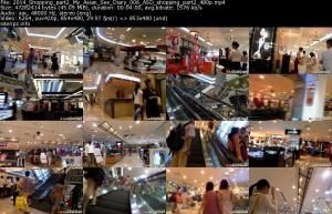 118238727_2014_shopping_part2_my_asian_sex_diary_006_asd_shopping_part2_480p_s.jpg