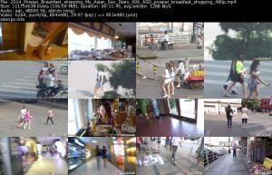 118238753_2014_powpei_breakfast_shopping_my_asian_sex_diary_006_asd_powpei_breakfast_shopp.jpg