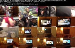 118238754_2014_porn_in_hotel_walking_around_my_asian_sex_diary_006_asd_porninhotel_walking.jpg