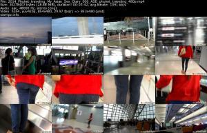 118238759_2014_phuket_traveling_my_asian_sex_diary_006_asd_phuket_traveling_480p_s.jpg