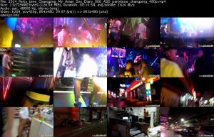 118238765_2014_party_time_changping_my_asian_sex_diary_006_asd_partytime_changping_480p_s.jpg