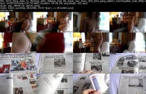 118238787_2014_pang_date_11_morning_after_pattaya_mail_my_asian_sex_diary_006_asd_pang_dat.jpg